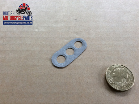 03-2044 GASKET - OIL JUNCTION BLOCK