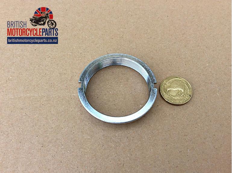 03-3027 Intake Adaptor Sleeve - Norton Commando - British Motorcycle Parts Ltd
