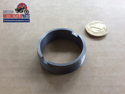 04-0003 LOCKRING - CLUTCH OPERATING BODY