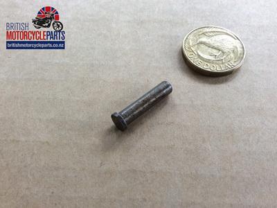 04-0033 KICKSTART PAWL PIN