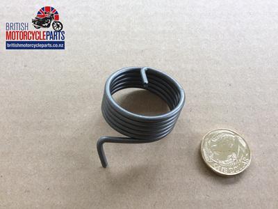 04-0043 Kickstart Spring - AMC 1954-71