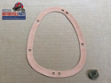 04-0055 GASKET - GEARBOX OUTER COVER