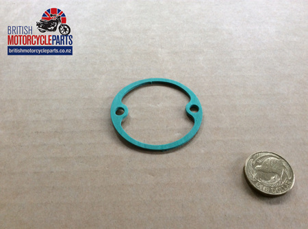 04-0057 GASKET - GEARBOX INSPECTION COVER