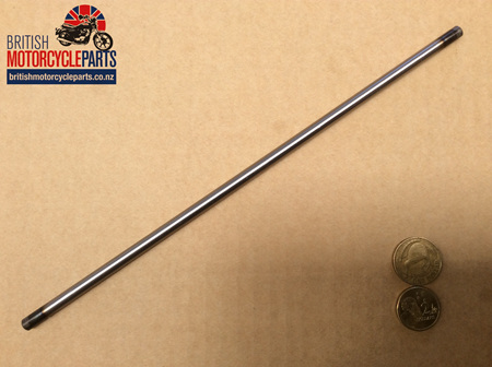 04-0084 CLUTCH PUSHROD - NORTON COMMANDO