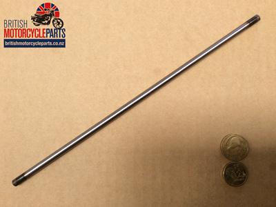 04-0084 CLUTCH PUSHROD - NORTON COMMANDO