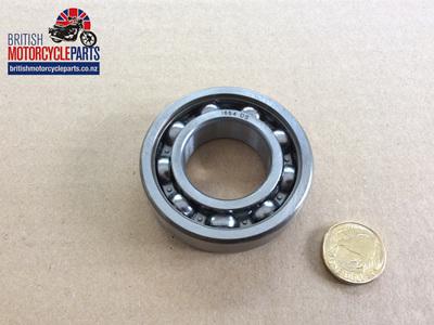 04-0098 Sleeve Gear Bearing 4 Speed - Norton