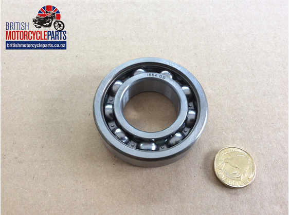 04-0098 Sleeve Gear Bearing 4 Speed Norton British Motorcycle Parts Auckland NZ