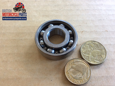 04-0099 Mainshaft Bearing - Inner Cover - A2/321 - A11M/322