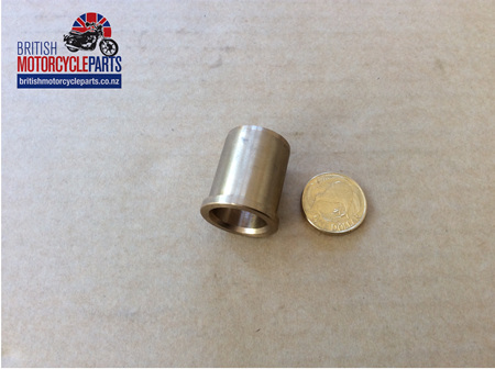04-0146 KICKSTART SHAFT BUSH (INTER) - 04-0032