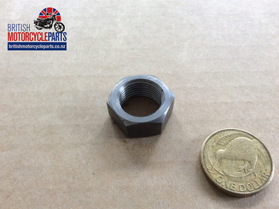 04-0373 CLUTCH CENTRE NUT (E6254)