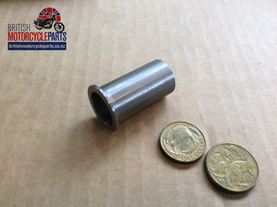 04-0388 CLUTCH SPRING CUP - SINGLES & DOMINATOR
