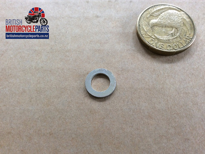 04-5062 WASHER – GEAR CHANGE PEDAL
