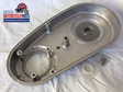 06-0374 Inner Chaincase - Norton Commando - British Motorcycle Parts NZ