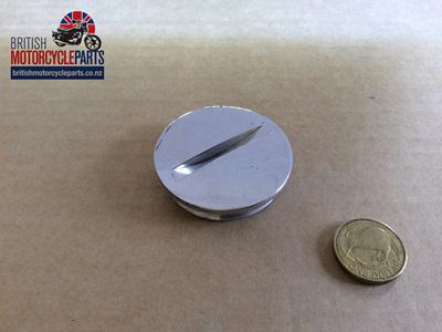 06-0388 CHAINCASE INSPECTION CAP - LARGE