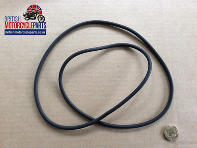 06-0398 CHAINCASE SEALING BAND