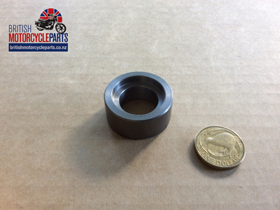 06-0402 ROTOR SPACER