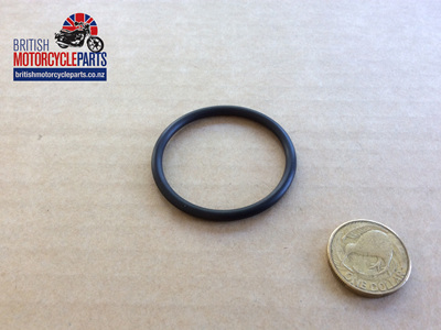 06-0449 SWING ARM PIVOT O RING (LARGE)