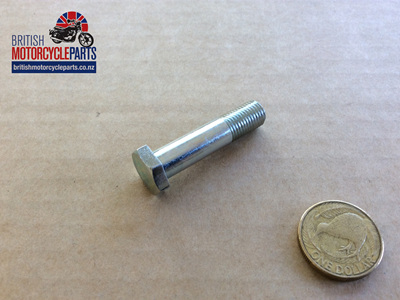 06-0463 SUSPENSION UNIT BOLT - BOTTOM