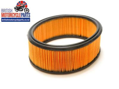 06-0673 Air Filter Element Norton MK1/MK2