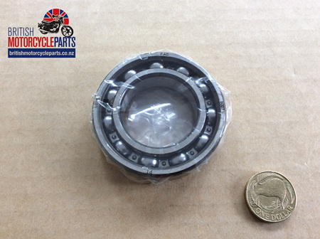 06-0750 CLUTCH CENTRE BEARING - 55-0743