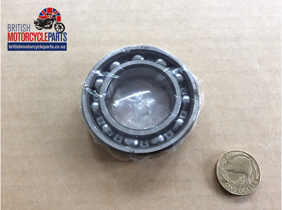 06-0750 CLUTCH CENTRE BEARING - 55-0743 - British Motorcycle Parts - Auckland NZ
