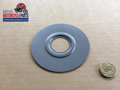 06-0769 INNER CHAINCASE SEALING DISC