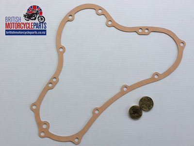 06-1092 GASKET - TIMING COVER - NMT2236 - 06-0719