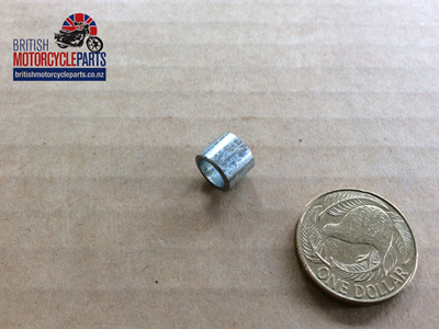 """06-1650 SPACER - 5/16"""" THICK"""