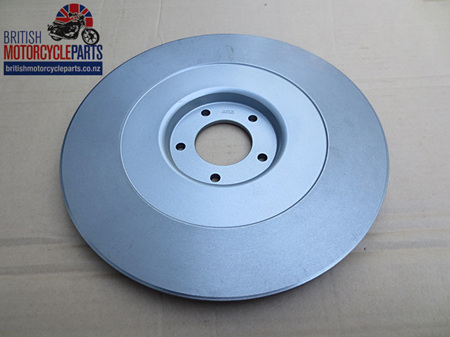 06-1885 Brake Disc - Norton Commando - 06-6595