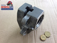 06-1927 Brake Caliper Body Only Norton Commando - British Motorcycle Parts NZ