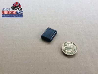 06-2075 Cush Drive Buffer - Thin