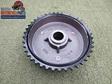 06-2764 Brake Drum Sprocket 42T - Norton Commando 1971-74