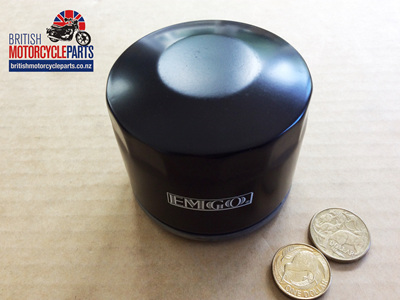 06-3371A Spin-On Oil Filter