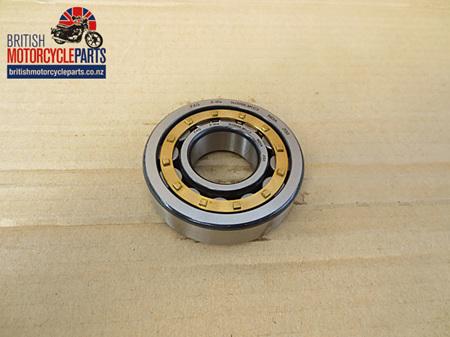 06-4118 Crankshaft Main Bearing - NM17822/4