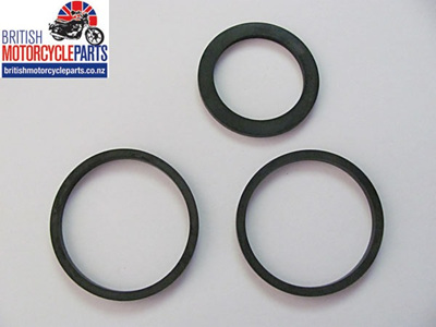 06-4243 Brake Caliper Seal Kit - Commando