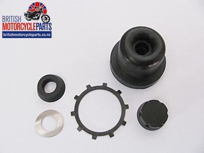06-4244 Master Cylinder Service Kit - Norton