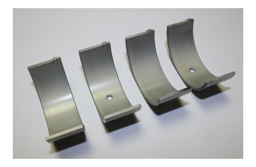 06-4286 Big End Bearing - Crankshaft Shells - Norton Commando NM23255 NM25384