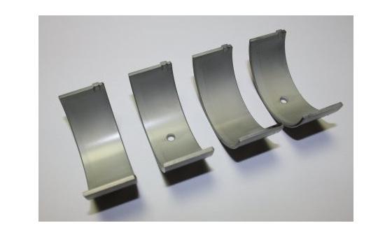 06-4289 Big End Bearing - Crankshaft Shells - Norton Commando NM25168 NM25413