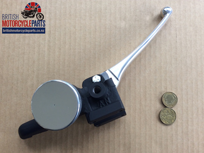 06-4871/13 Front Master Cylinder Assembly - 13mm Bore - Pre-MK3