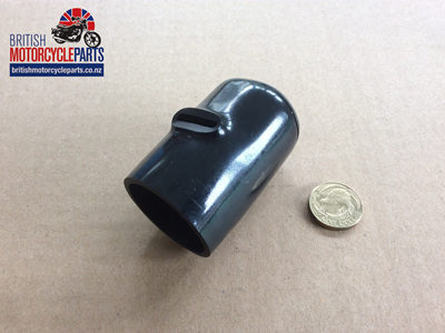 06-4892 Ignition Switch Cover - Front - 06-2061