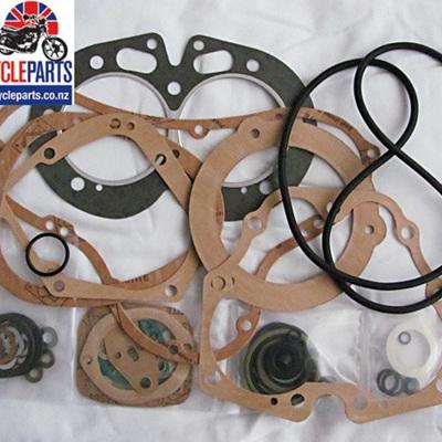 06-5030 Norton Commando 850cc Gasket Set - Composite