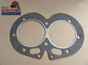 06-5051 Cylinder Head Gasket 850 Commando - Composite