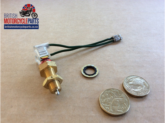 Commando Alarms Wiring Diagrams