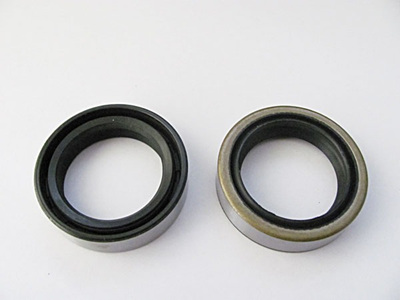 06-5483 Fork Seal Kit Norton - Pair