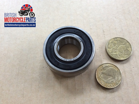 06-5541 Bearing 6204 20 x 47 x 14mm - A2/435 - NM17719