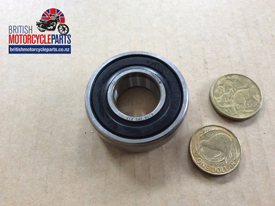 06-5541 Bearing 6204 20 x 47 x 14mm - A2/435 - NM17719