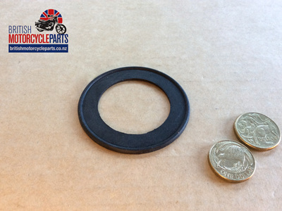 06-7102 Rubber Seal - Flip Up Tank Cap