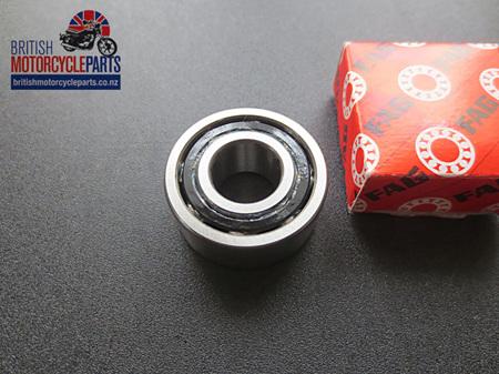 06-7688 Wheel Bearing - Norton - 17x40x16mm - A2/436 - NM17721