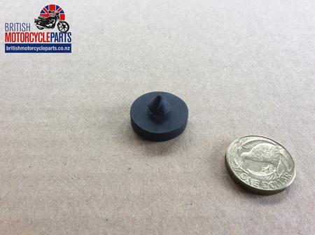 06-7791 Seat Button - Norton - NM21852