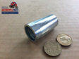 13-1708 Inner Primary Chaincase Fitting Tool Pre MK3 - British MC Parts NZ